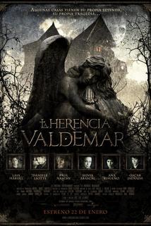 Valdemarův odkaz