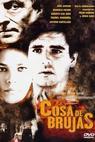 Cosa de brujas (2003)