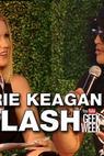 Nerdist Presents: Carrie vs. Slash