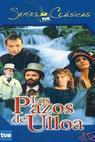Pazos de Ulloa, Los (1985)