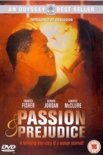 Vášeň a předsudky