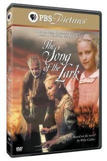 The Song of the Lark  - The Song of the Lark
