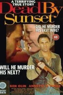 Smrt na Sunset Highway