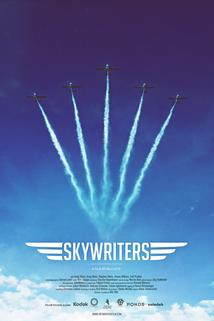 Skywriters