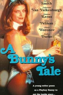 Bunny's Tale, A