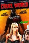 Krutý život (2005)