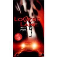 Alej milenců  - Lovers Lane