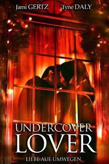 Láska v utajení  - Undercover Christmas