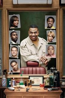 Barbershop  - Barbershop