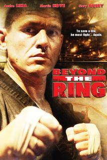 Beyond the Ring  - Beyond the Ring