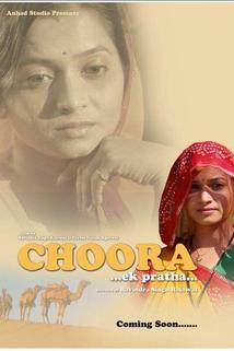 Chooda Ek Pratha