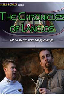 The Chronicles of Lanclos: A Star Trek Fan Production