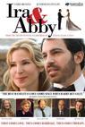 Ira and Abby (2006)