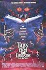 Příběhy z temnot: Film
