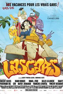 Lascars, Les