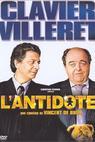 Antidote, L'