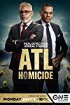 ATL Homicide  - ATL Homicide