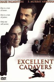 Falcone  - Excellent Cadavers