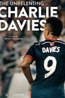 The Unrelenting Charlie Davies