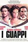 Guappi, I