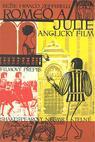 Romeo a Julie (1968)