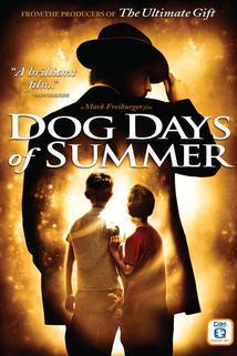 Dog Days of Summer  - Dog Days of Summer