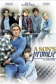Slib  - Son's Promise, A