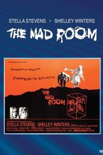 The Mad Room  - The Mad Room