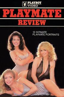 Playboy Video Playmate Review