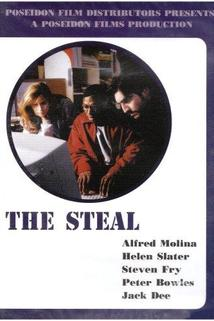 Steal, The