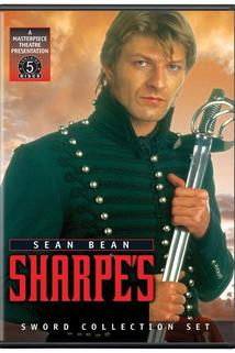 Sharpův meč