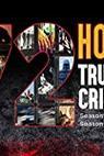 72 Hours: True Crime