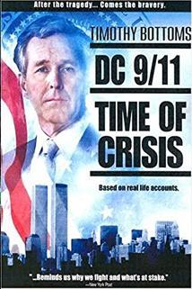 11. září 2001: Čas krize