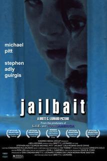 Jailbait  - Jailbait