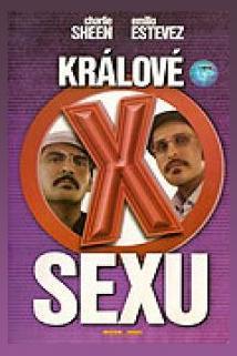 Králové sexu