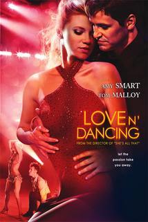 Láska a tanec