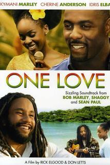 Jediná láska