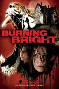 Burning Bright  - Burning Bright