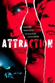 Attraction  - Attraction