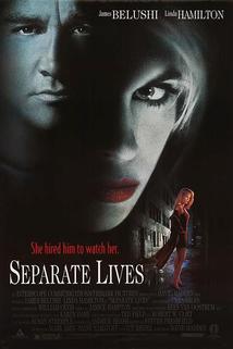Oddělené životy  - Separate Lives