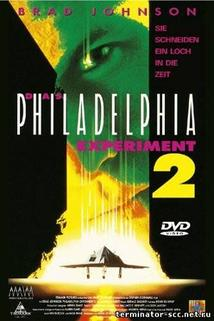 Experiment Philadelphia 2