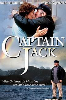 Kapitán Jack