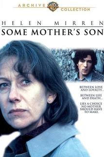 Some Mother's Son  - Some Mother's Son