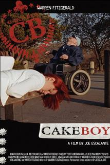 Cake Boy  - Cake Boy