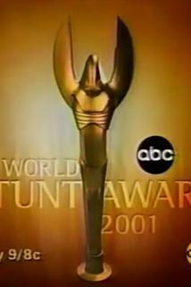 2001 ABC World Stunt Awards