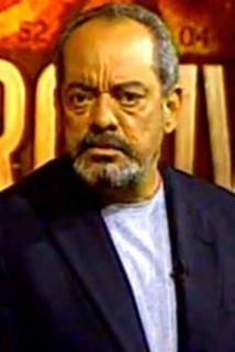 Archivos con Alfonso Rodríguez