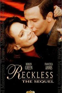 Reckless: The Movie  - Reckless: The Movie