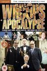 Whoops Apocalypse