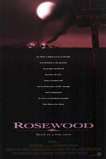 Vítejte v Rosewood