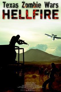 TZW2 Hellfire  - TZW2 Hellfire